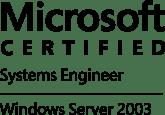 mcse1-winsvr3-logo-bw