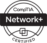networkplus-logo-certified-black