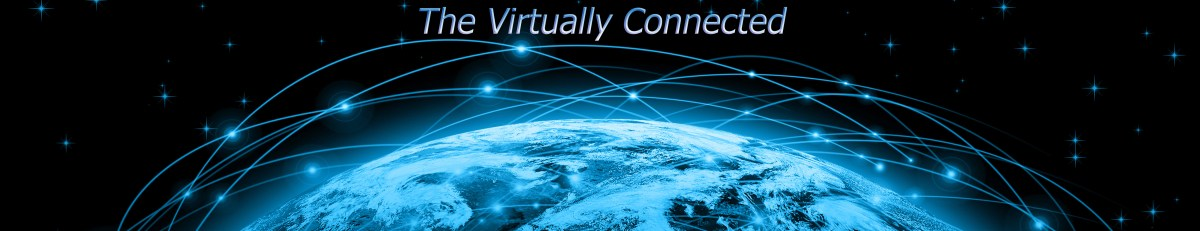 The Virtually Connected