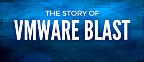 vmware-blast-624x273