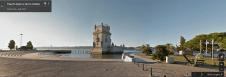 Belem Tower, Portugal