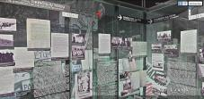 The Museum of Genocide Victims, Vilnius, Lithuania (8 of )