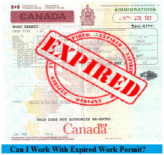 Recent blog posts - Canadian Immigration Blogs