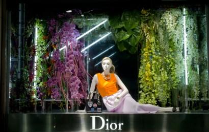 tokyo_vm_edits_Dior