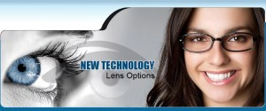 lasik-eye-care-treatment-glasses-contacts