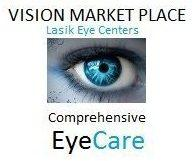 Vision Market Place – Lasik Eye Center