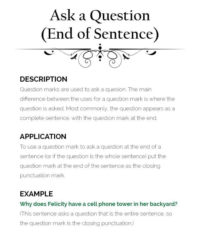 question-mark-use-27-asks-question-end-of-sentence – The Visual