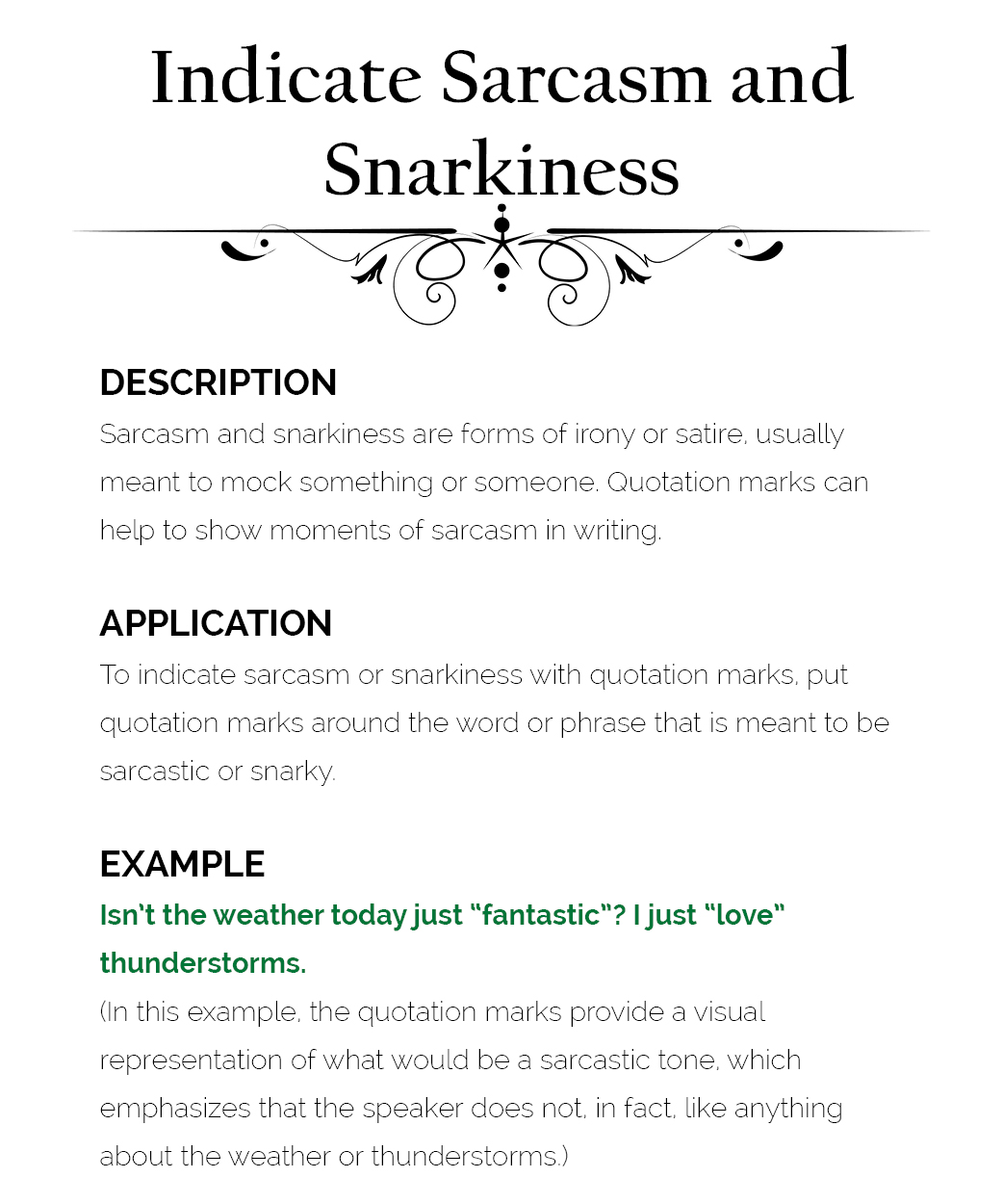 Quotation Marks Worksheet First Grade Printable Worksheets And