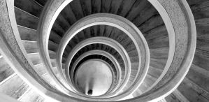 We Heal in Spirals