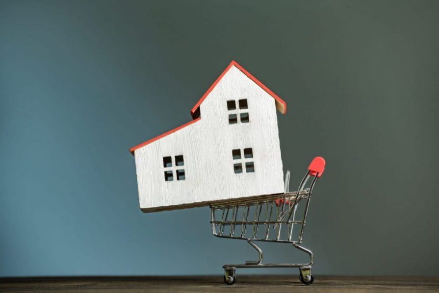 Buying an Old vs. New Home in Rockland, Ottawa