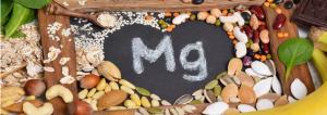 Magnesium Chelate Online