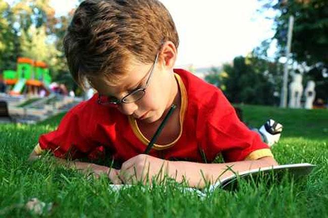 anak-suka-menulis