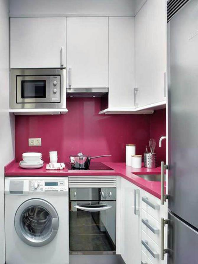 idea-dekorasi-dapur-kecil-13