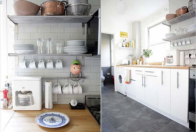 idea-dekorasi-dapur-kecil-34