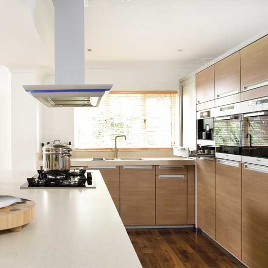 idea-dekorasi-dapur-kecil-35