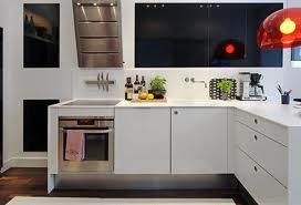idea-dekorasi-dapur-kecil-4