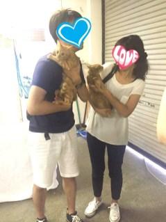 ibuki_tsukushi3