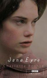 Jane Eyre (1)