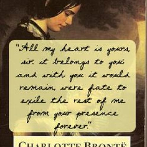 jane eyre writing style Jane eyre is obviously written from the first person point of view or i when the  novel was initially published, the subtitle was an autobiography.