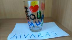Students cups for moms (10)