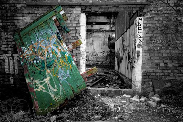 Green-Door-web