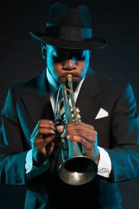 Cincinnati Jazz Venues