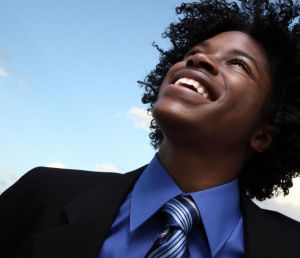 Jobs for teens in Cincinnati