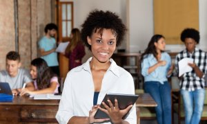Get Ready Summer Jobs For Teens In Cincinnati Are Now Hiring
