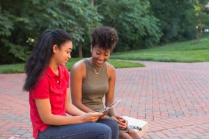 Cincinnati youth education programs