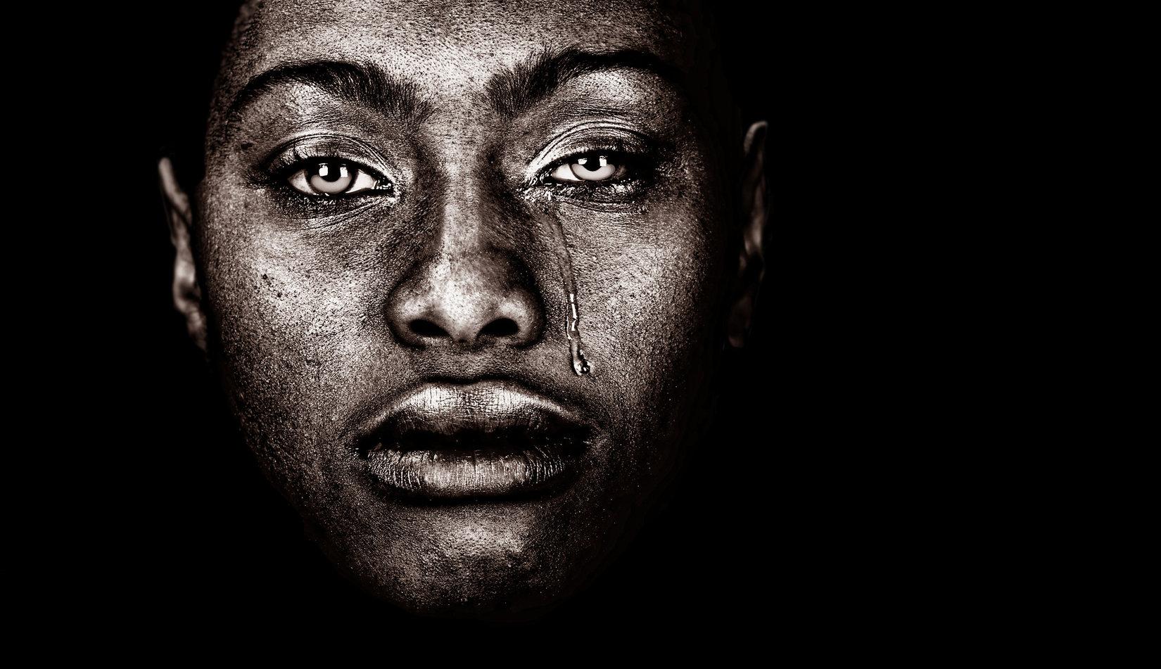 America black women sex slavery pic 268