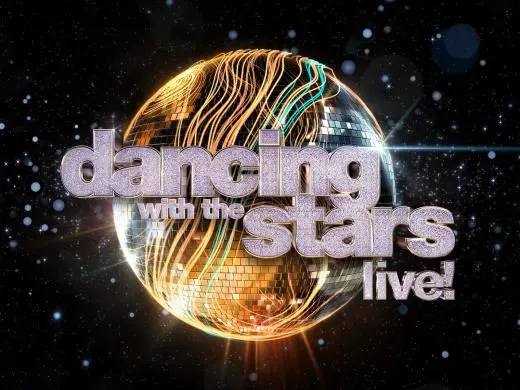 Dancing with the Stars Live Cincinnati