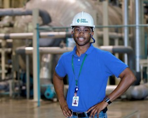Duke Energy Jobs