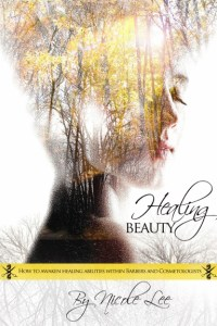 Healing Beauty Book