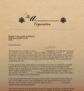 The Letter I ascends-01(1)
