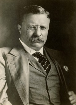 roosevelt_portrait_photo_02