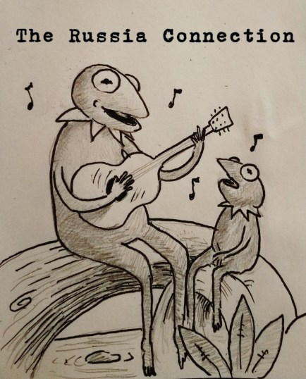 The Russian Connection _wm