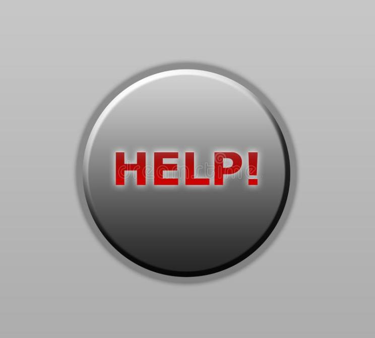 help-button-4272502