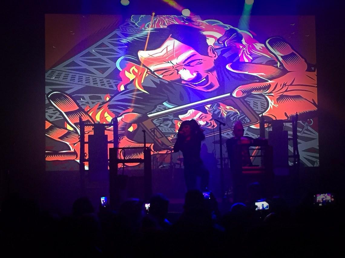 KMFDM 02 2017