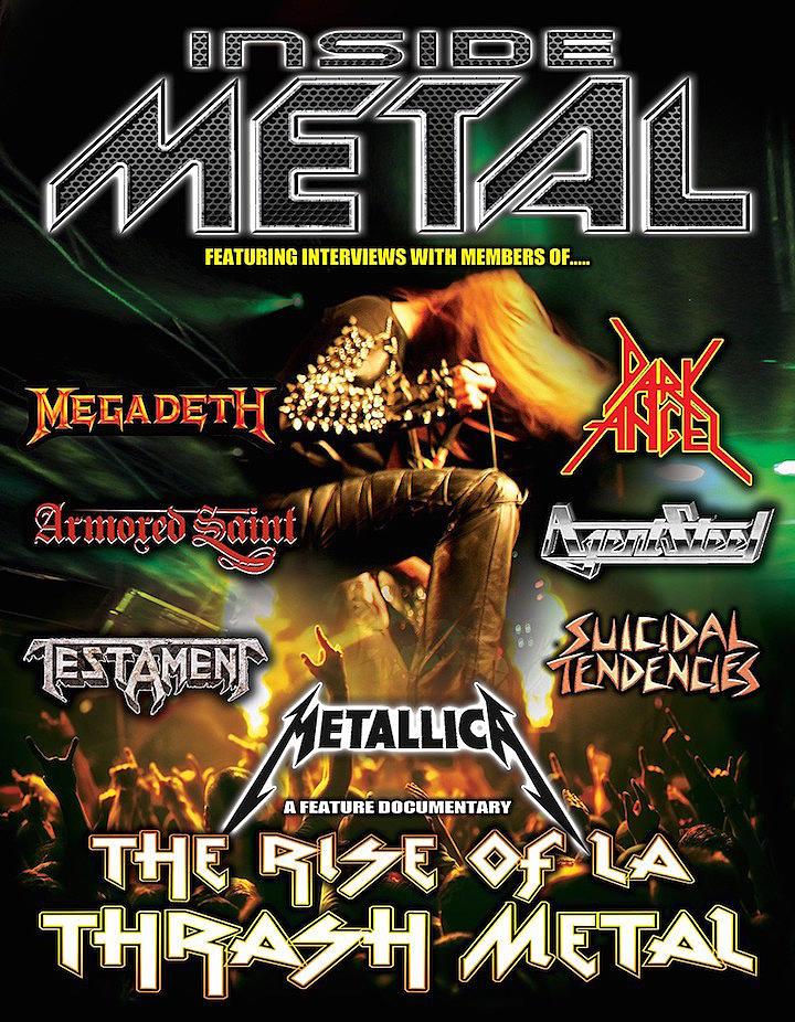 Rise-of-LA-Thrash-Metal-DVD