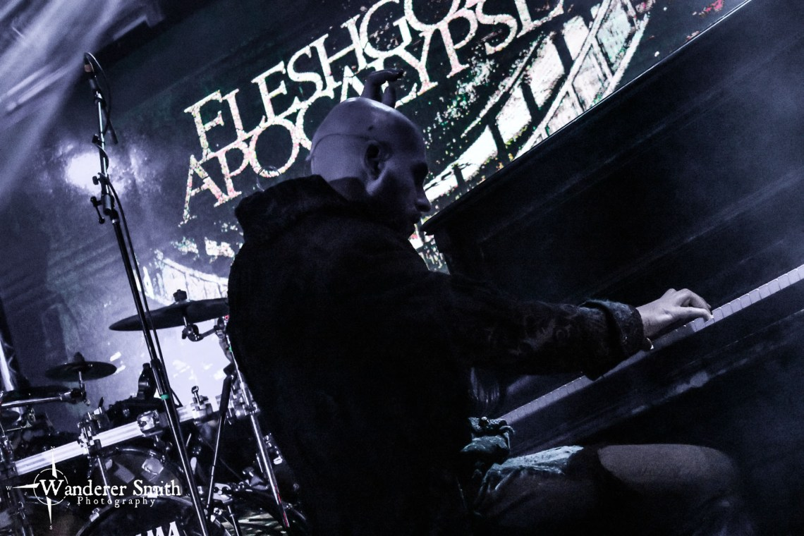 Fleshgod06