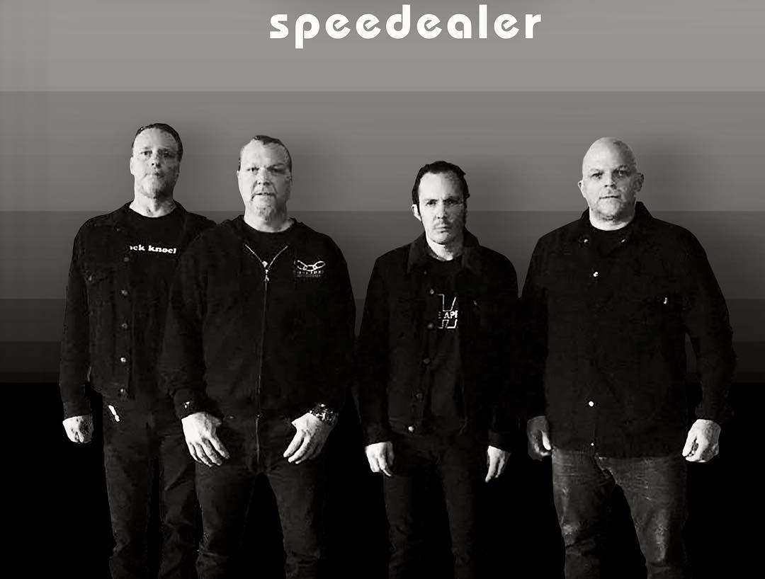 speedealer group phot