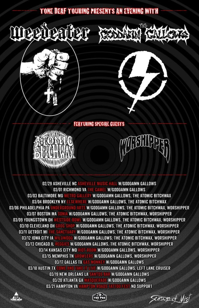 weedeater-2020tour-dates
