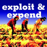 neverhome_exploitandexpend