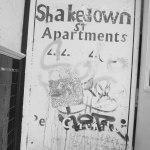 shakedownstapts
