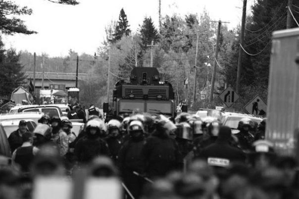 anti-terror-elispogtog-oct-17-2013-rcmp-apc
