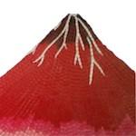 cropped-volcano-header-468x150_b-1.jpg