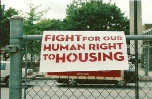 fightforhousing
