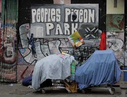 peoples-pigeon-park