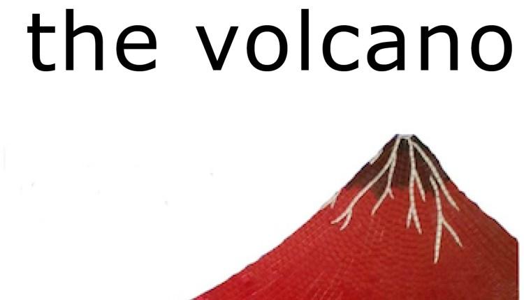 thevolcanoheader_verdana_1