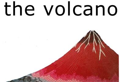 thevolcanoheader_verdana_3